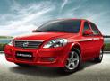 Lifan 520i modelo 2011: precio, ficha técnica, imágenes y lista de rivales