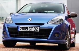 Renault Clío 2011: precio, ficha técnica, imágenes y lista de rivales