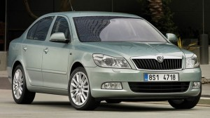 Skoda Octavia 2011: precio, ficha tcnica, imgenes y lista de rivales