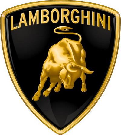 Lamborghini on Quedemos Claros  El Lamborghini Embolado Es Impresionante  Aunque