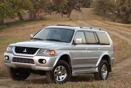 Mitsubishi Nativa 2011 Precio Ficha T 233 Cnica Im 225 Genes Y