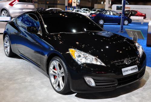 hyundai genesis coupe r spec 2012 ficha t cnica im genes y lista de rivales lista de carros. Black Bedroom Furniture Sets. Home Design Ideas