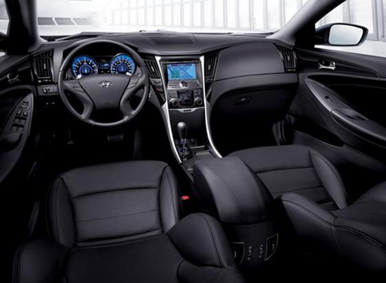 Hyundai Sonata 2012 Precio Ficha T 233 Cnica Im 225 Genes Y