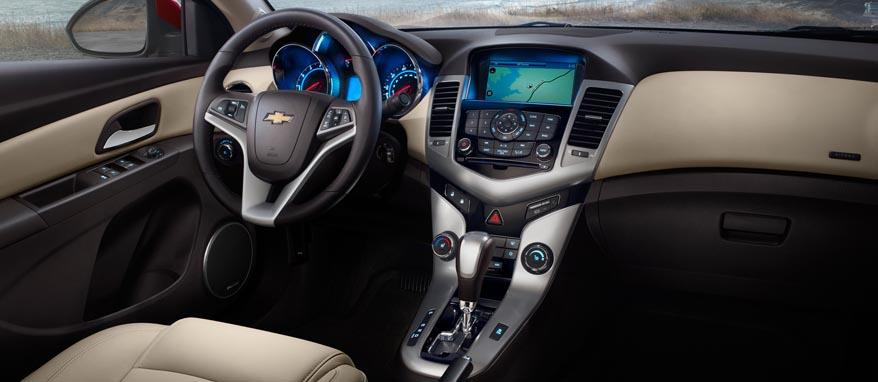 Chevrolet Cruze Sed 225 N 2012 Precio Ficha T 233 Cnica Im 225 Genes Y Lista De Rivales Lista De Carros