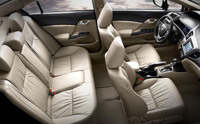 Honda Civic Sed 225 N 2012 Precio Ficha T 233 Cnica Im 225 Genes Y