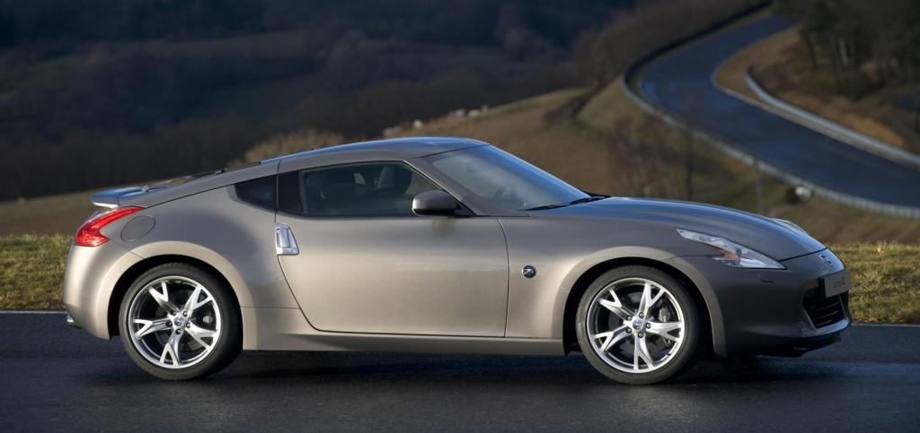 Nissan 370z 2012 Precio Ficha T 233 Cnica Im 225 Genes Y Lista De Rivales Lista De Carros