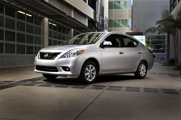 Nissan Tiida Sed 225 N 2012 Precio Ficha T 233 Cnica Im 225 Genes Y
