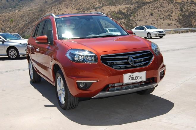 http://www.listadecarros.com/wp-content/uploads/2011/12/Renault-Koleos-12.jpg