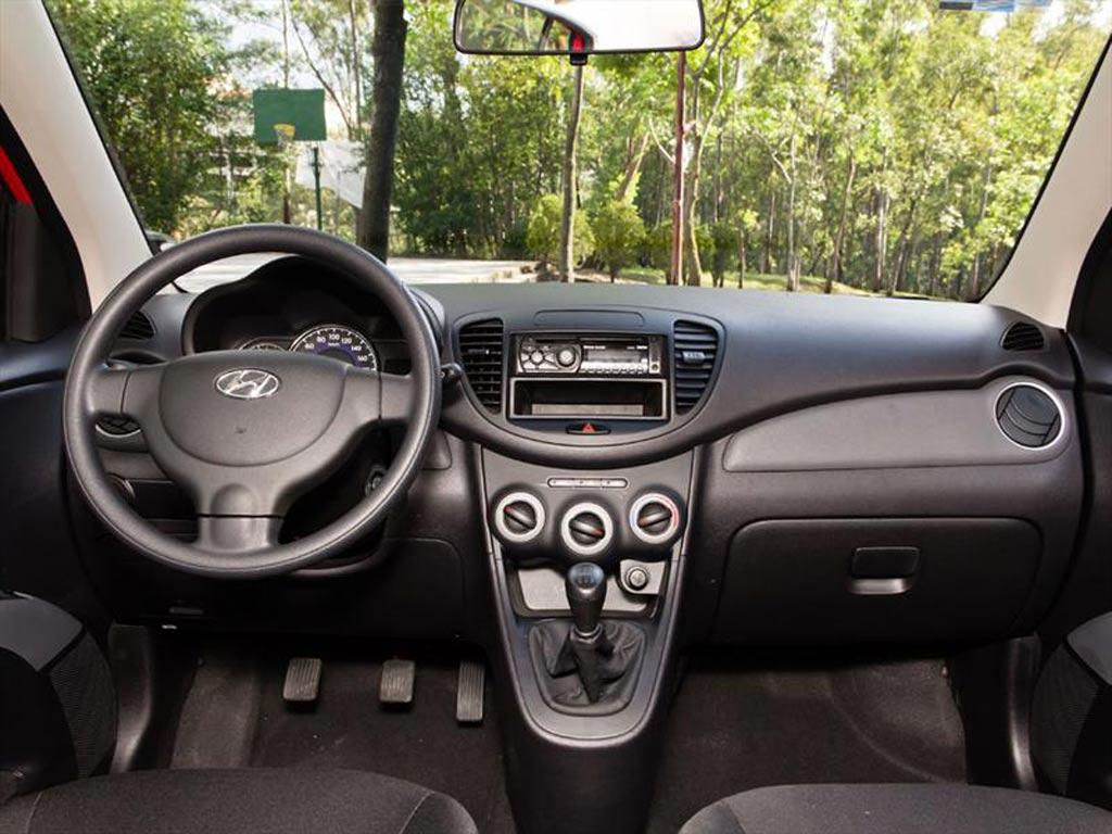 Chrysler Carros Usados >> Dodge i10 2012: precio, ficha técnica, imágenes y lista de ...