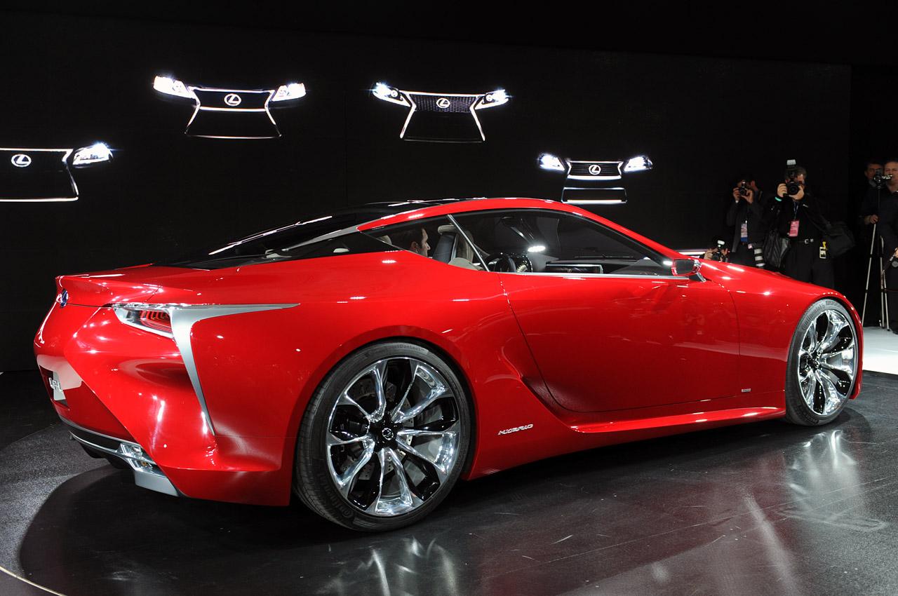 http://www.listadecarros.com/wp-content/uploads/2012/01/Lexus-LF-LC-6.jpg