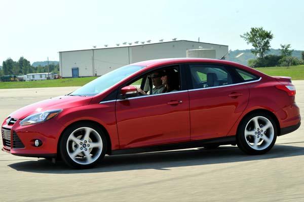 ford focus 2012 transmission shudder autos post. Black Bedroom Furniture Sets. Home Design Ideas