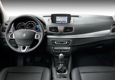 Renault Fluence 2012 Precio Ficha T 233 Cnica Im 225 Genes Y Lista De Rivales Lista De Carros