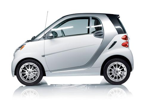 los 10 mejores carros para comprar en 2012 lista de carros. Black Bedroom Furniture Sets. Home Design Ideas
