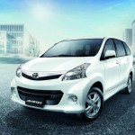 Nuevo Toyota Avanza 2012: precio, ficha tcnica, imgenes y lista de rivales