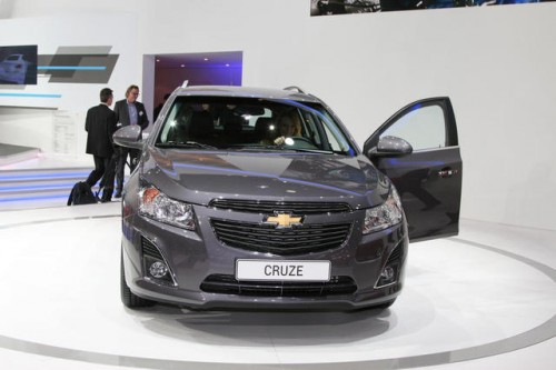 http://www.listadecarros.com/wp-content/uploads/2012/03/Chevrolet-Cruze-Station-Wagon-6.jpg