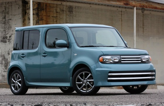nissan cube 2012 precio ficha t cnica im genes y lista de rivales lista de carros. Black Bedroom Furniture Sets. Home Design Ideas