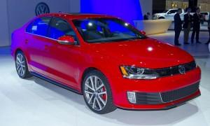 Volkswagen Jetta Sedán 2012: precio, ficha técnica, imágenes y lista de rivales