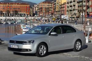 Volkswagen Vento 2012: precio, ficha técnica, imágenes y lista de rivales
