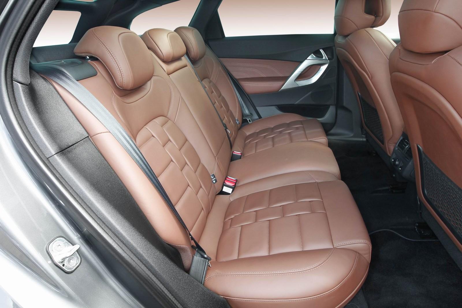 wallpapers de carros semana 112 citro n ds 2012 lista de carros. Black Bedroom Furniture Sets. Home Design Ideas
