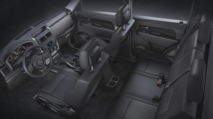 jeep liberty 2012 precio ficha t cnica im genes y lista. Black Bedroom Furniture Sets. Home Design Ideas