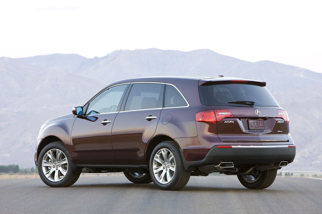 acura mdx 2012 precio ficha t cnica im genes y lista de rivales lista de carros. Black Bedroom Furniture Sets. Home Design Ideas