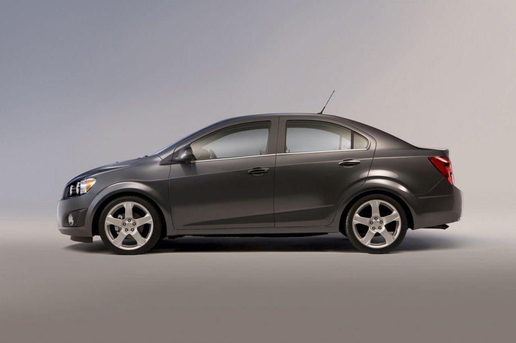 Chevrolet Aveo Sed 225 N 2012 Precio Ficha T 233 Cnica Im 225 Genes