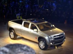 Chevrolet Cheyenne 2012: precio, ficha técnica, imágenes y lista de rivales