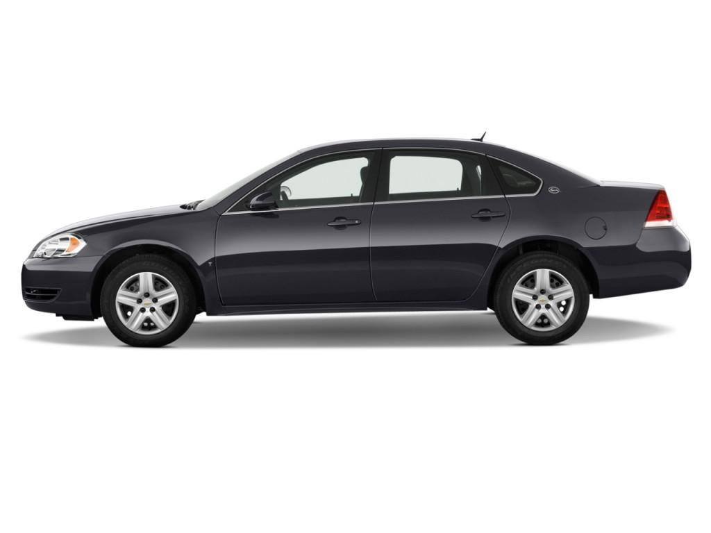 Chevrolet Impala 2012 Precio Ficha T 233 Cnica Im 225 Genes Y