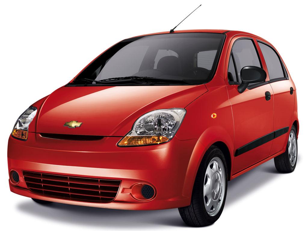 Chevrolet matiz 2012 precio ficha t cnica im genes y - Cuanto vale un toldo ...
