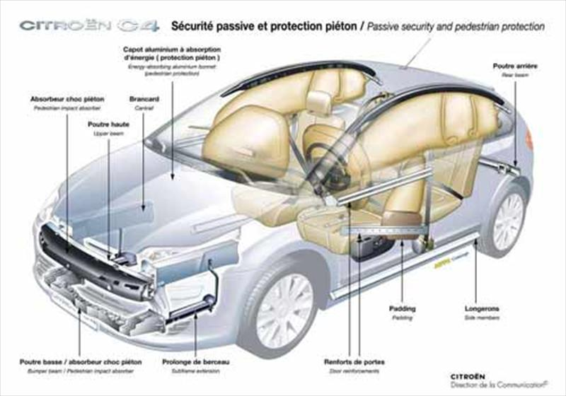 toyota airbag sensor location get free image about wiring diagram. Black Bedroom Furniture Sets. Home Design Ideas