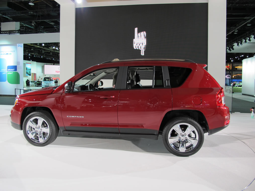 home crv vs rav4 vs forester vs cx 5 home forester vs mazda cx5 vs crv