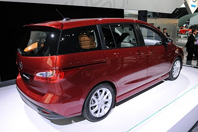 http://www.listadecarros.com/wp-content/uploads/2012/05/Mazda-5-2012-3.jpg