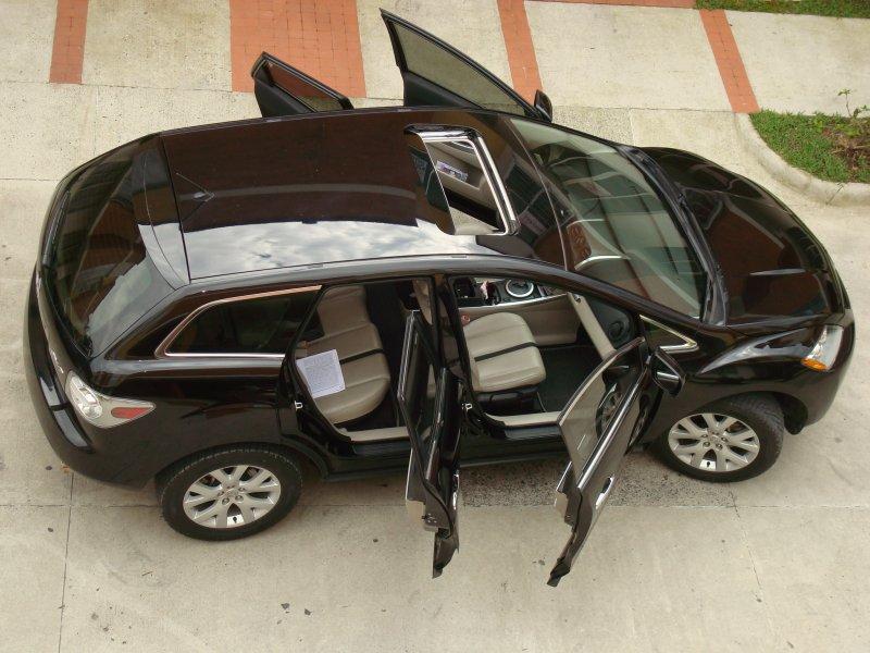 Mazda Cx 7 2012 Precio Ficha T 233 Cnica Im 225 Genes Y Lista De Rivales Lista De Carros