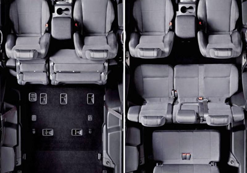 800 x 560 · 52 kB · jpeg, Mitsubishi Montero Limited 2012: precio