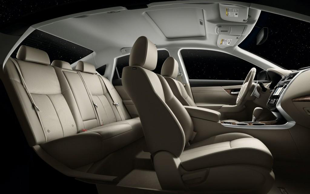 Nissan Altima Sed 225 N 2012 Precio Ficha T 233 Cnica Im 225 Genes Y