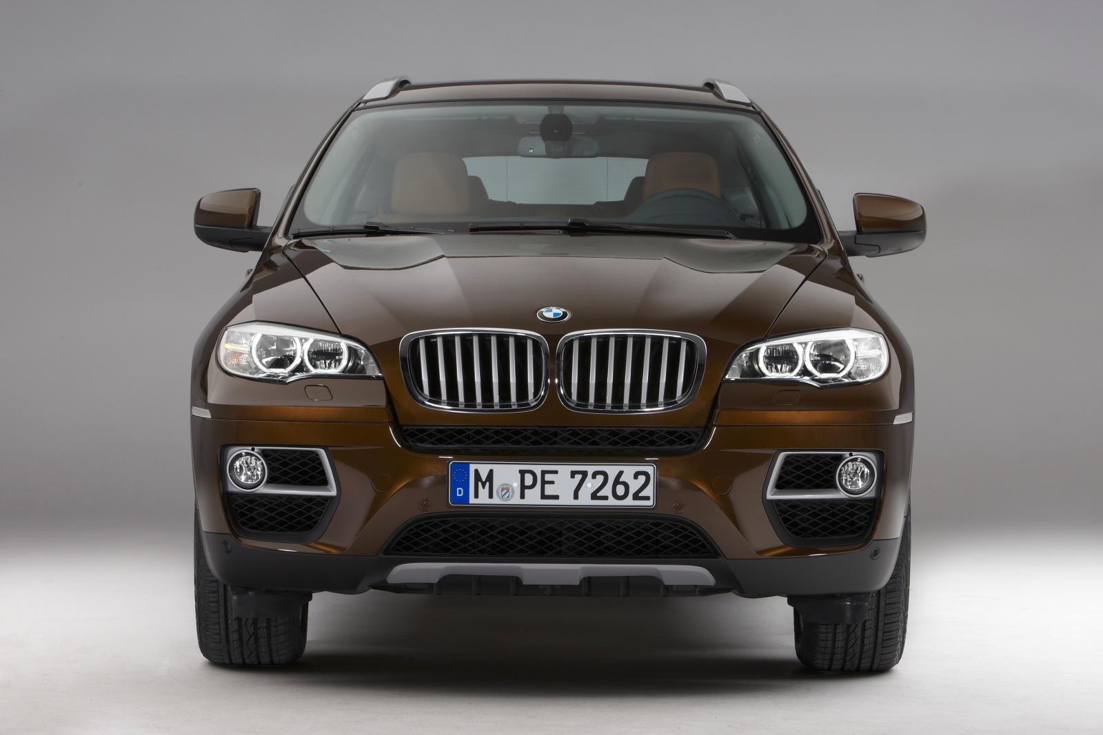 bmw x6 2012 precio ficha t cnica im genes y lista de rivales lista de carros. Black Bedroom Furniture Sets. Home Design Ideas