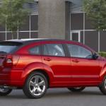 Para EEUU el Dodge Caliber 2012 tiene estos precios y versiones: (SE: 17.380 dólares). (SXT Plus: 18.730). (SXT: 18.765 dólares).