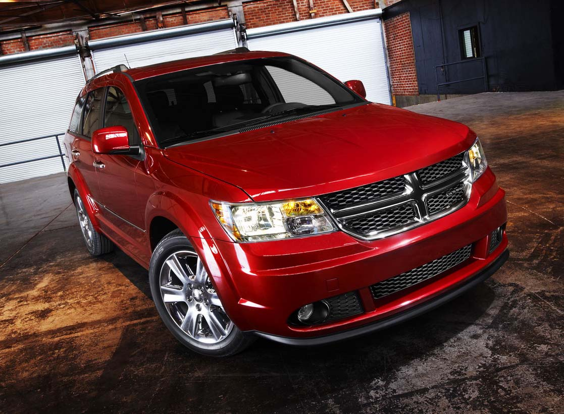 dodge journey 2012 precio ficha t cnica im genes y. Black Bedroom Furniture Sets. Home Design Ideas