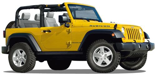 Autos Usados Jeep Usado Autos Y Camionetas Tattoo Design
