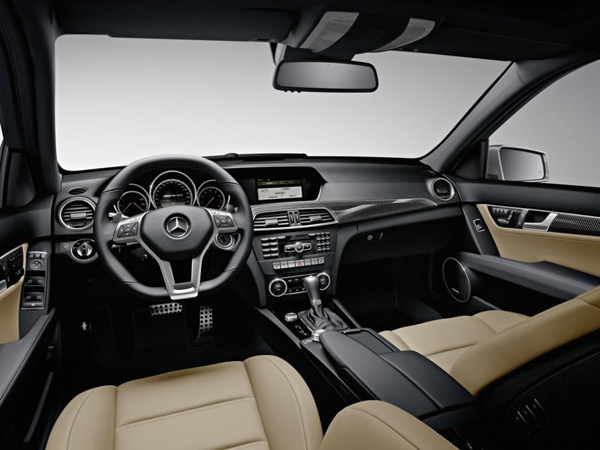 Mercedes-Benz GL 350 BlueTEC 4MATIC ficha técnica
