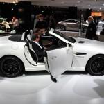 Wallpapers de Carros – Semana 117: BMW Z4 2012 VS Mercedes Benz SLK 2012