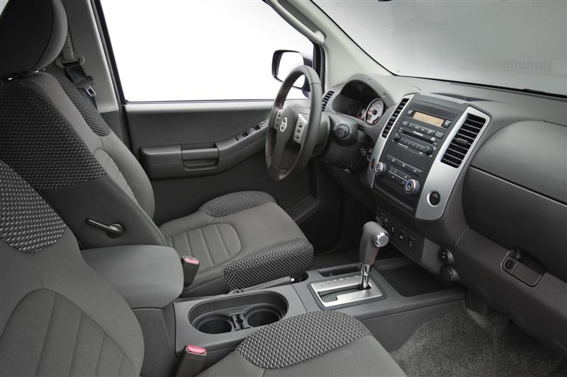 nissan xterra 2012 precio ficha t cnica im genes y lista de rivales lista de carros. Black Bedroom Furniture Sets. Home Design Ideas