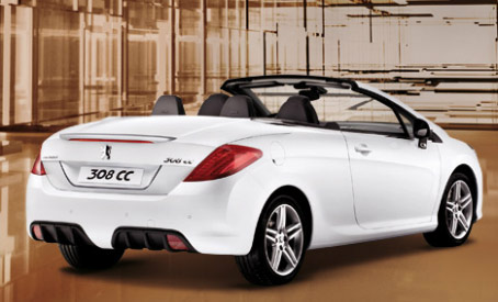 peugeot 308 coupe cabriolet 2012 precio ficha t cnica im genes y rivales lista de carros. Black Bedroom Furniture Sets. Home Design Ideas