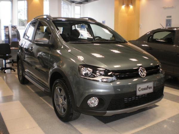 Volkswagen Jetta - Wikipedia, the free encyclopedia