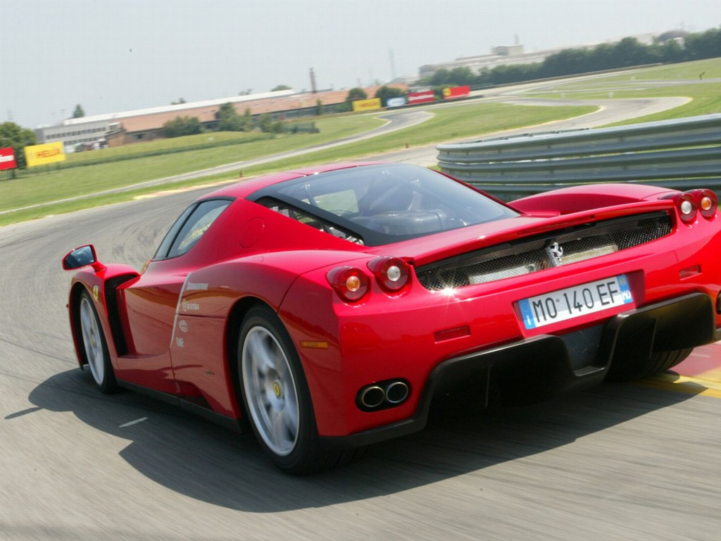 Ferrari Enzo Related Images Start 0 Weili Automotive Network