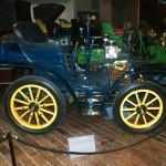 El Fiat 3 ½ HP de 1899 se deriva del Welleyes, carro diseñado por el ingeniero Aristide Faccioli y construido artesanalmente por la empresa Accomandita Ceirano & C, que fue adquirida por la naciente Fiat. En 1899 se produjeron 8 unidades y en 1900 los últimos 18 ejemplares, haciendo un total de 26 unidades construidas