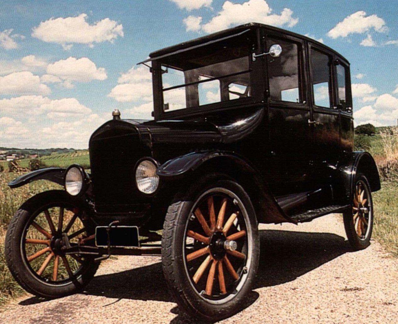 Ford-T-2.jpg
