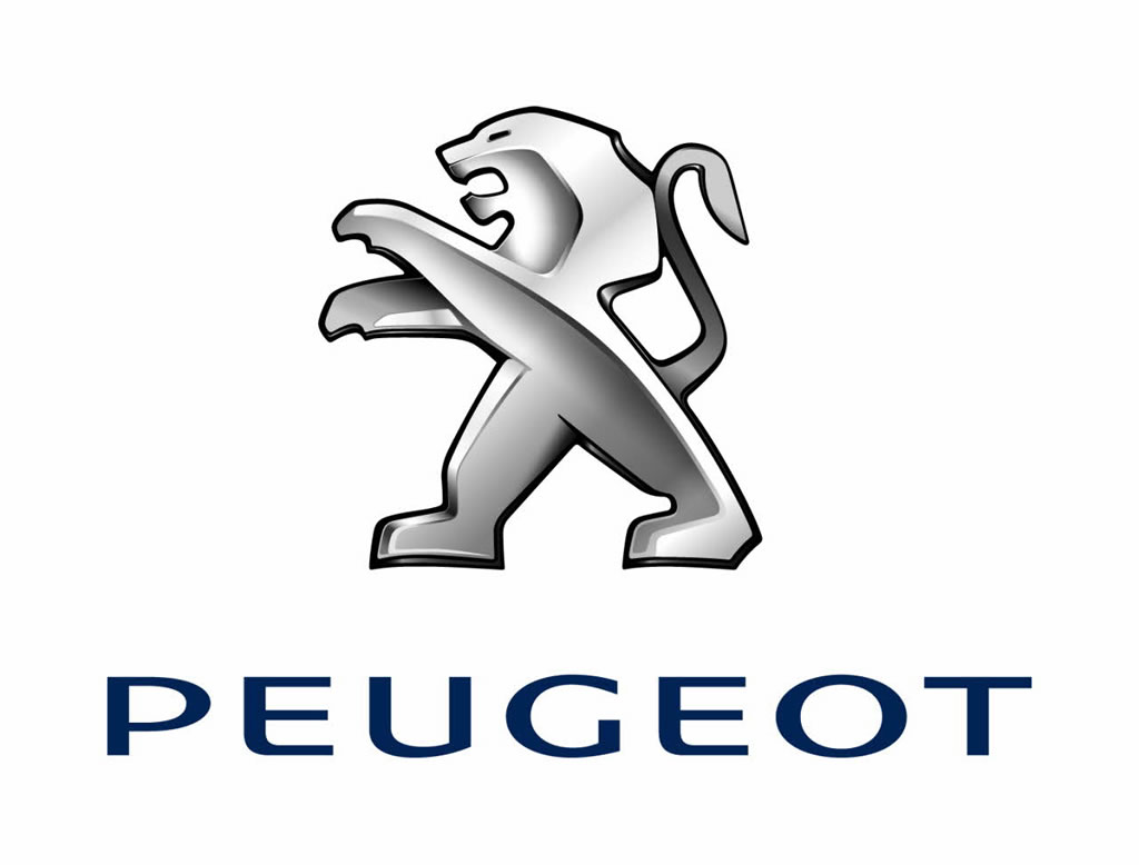Peugeot | Driveaway Service | Auto Transport Quote | Car Carier