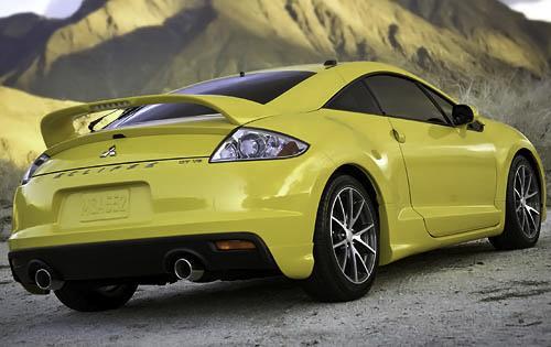 Mitsubishi Eclipse 2012 Precio Ficha T 233 Cnica Im 225 Genes Y