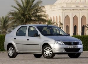 Renault Logan 2012: precio, ficha técnica, imágenes y lista de rivales